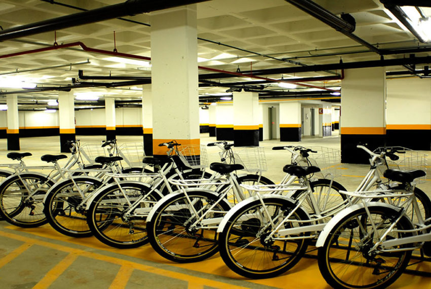 archtech-sao-paulo-bless-fagundes-filho-bike-sharing